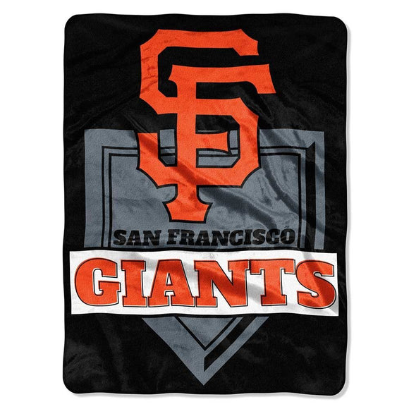 SAN FRANCISCO GIANTS 60