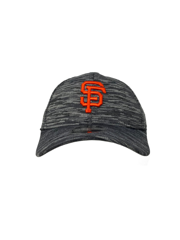 SAN FRANCISCO GIANTS JR TECH 940