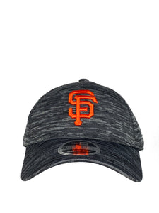 SAN FRANCISCO GIANTS TECH 940