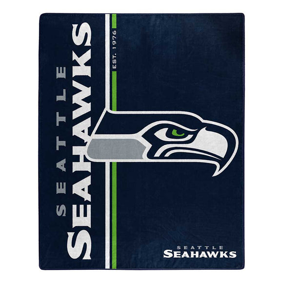 SEATTLE SEAHAWKS 50