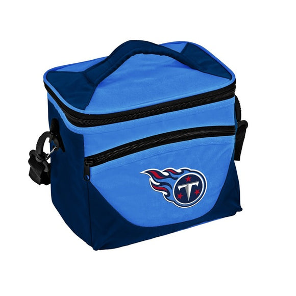 TENNESSEE TITANS HALFTIME COOLER