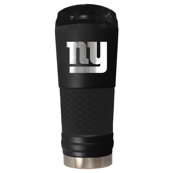 NEW YORK GIANTS STEALTH TUMBLER