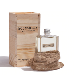 Moonshine by EastWest Bottlers