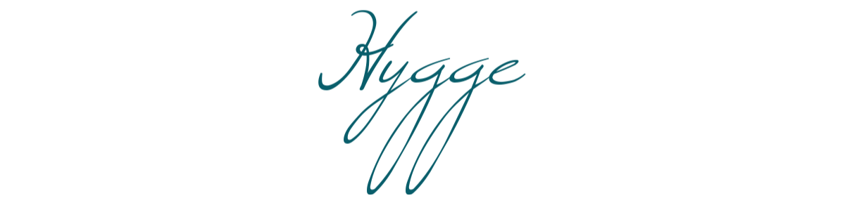December Collection 2019 | Hygge