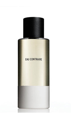 Eau Contraire Sample