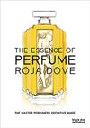 The Essence of Perfume (hardcover)