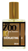 The Zoo | Everlasting | Olfactif