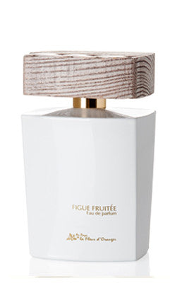 Figue Fruitée sample