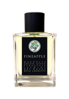 Fineapple | Gallagher Fragrances | Olfactif