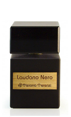 Laudano Nero Sample