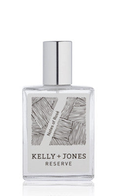 Notes of Rosé | Kelly & Jones | Olfactif
