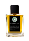 O'Fraiche | Gallagher Fragrances | Olfactif