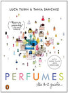 Perfumes: The A to Z Guide (paperback)