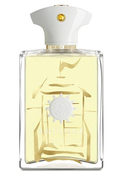 Beach Hut Man | Amouage | Olfactif