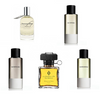Eau Clearance Sample Pack | Olfactif