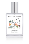 Bouquet | Kelly + Jones | Olfactif