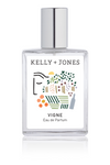 Vigne | Kelly + Jones | Olfactif