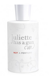 Not a Perfume | Juliette Has a Gun | Olfactif