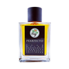 Pearfecto | Gallagher Fragrances | Olfactif
