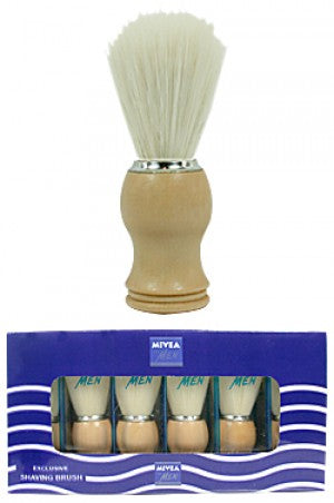 Shaving Brush MIVEA for Men