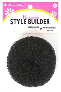 Magic Gold Hot Fashion Style Builder Large