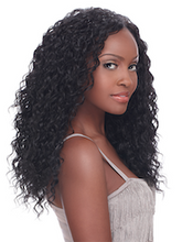 Style 360 Tropical 14, 16, 18, Human Hair Extensions