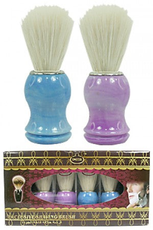 Shaving Brush IMECA