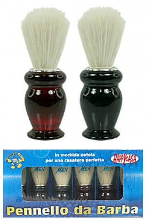 Shaving Brush Happy CASA MIVEA