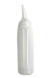 Applicator Bottle 8oz