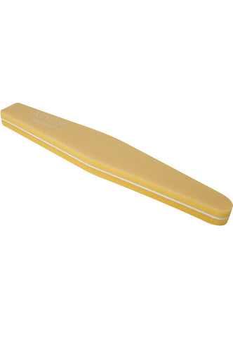 Almine Nail File Medium