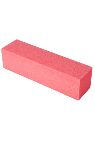 Almine Nail File Medium/Fine