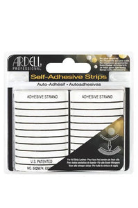 Self Adhesive Strips