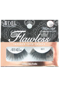 Ardell Flawless Lashes #801