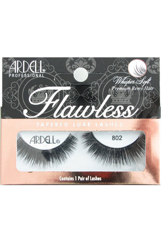 Ardell Flawless Lashes #802