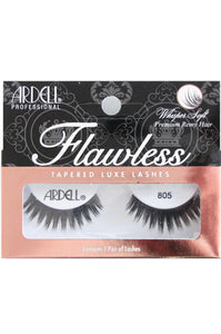 Ardell Flawless Lashes #805