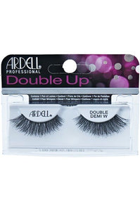 Ardell Double Up Lashes Double Demi Wispie