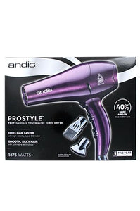 Andis Styler 1875 Dryer