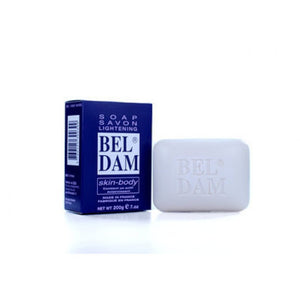 BelDam Blue Beldam Soap 7 oz