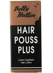 Hair Pouss Plus Lotion 4oz, Hair Care