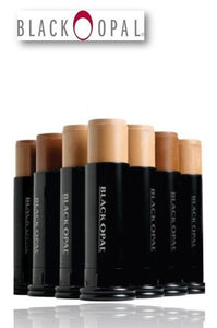 Creme Stick Foundation 0.5 oz