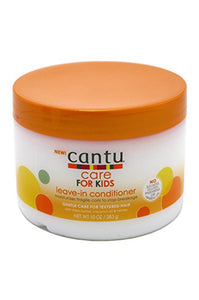Cantu Kids Leave-In Conditioner 10oz
