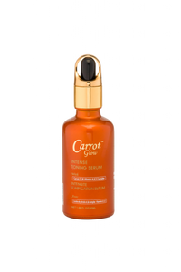 Carrot Glow Serum 50ml