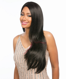 IFW Couture Wig Christie, Synthetic Hair Wig