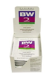 Clairol BW2 Powder Lightener 28.2G