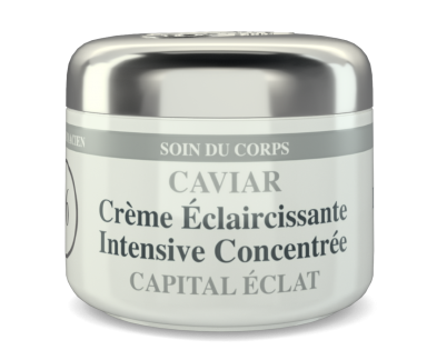 HT26 - Caviar Body Cream 15oz/450ml