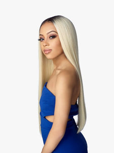 Lace Wig Dashly 5, Lace Wig