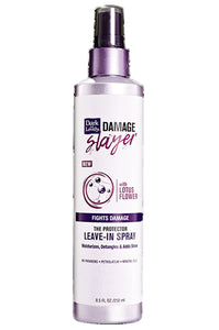 Dark and Lovely Damage Slayer Leave In Treatment 8.5oz