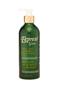 Express Glow Treatment Lotion 16.8oz