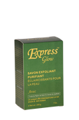 Express Glow Exfoliating Purifying Soap 200g