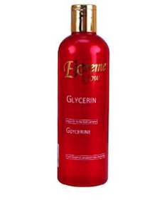 Extreme Glow Lightening Glycerine 500 ml